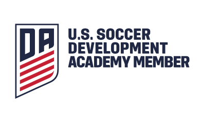 US Soccer Development Academy Overview Empire United Soccer Academy - Us soccer development academies map