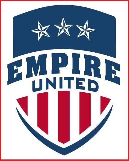 2016-17 Empire Rochester Team Roster Selections now posted