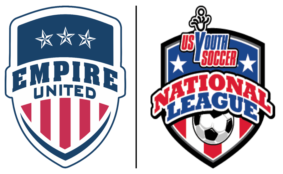 EMPIRE UNITED GIRLS ELITE ACADEMY HOMEPAGE