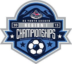 Empire United Rochester Sends TWO Teams to Region I Championship Game