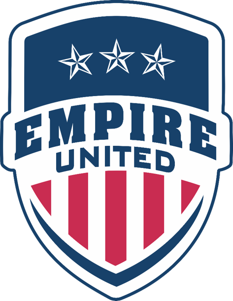 https://empireusa.demosphere-secure.com/_files/club/rochester/empire_united_logo.png