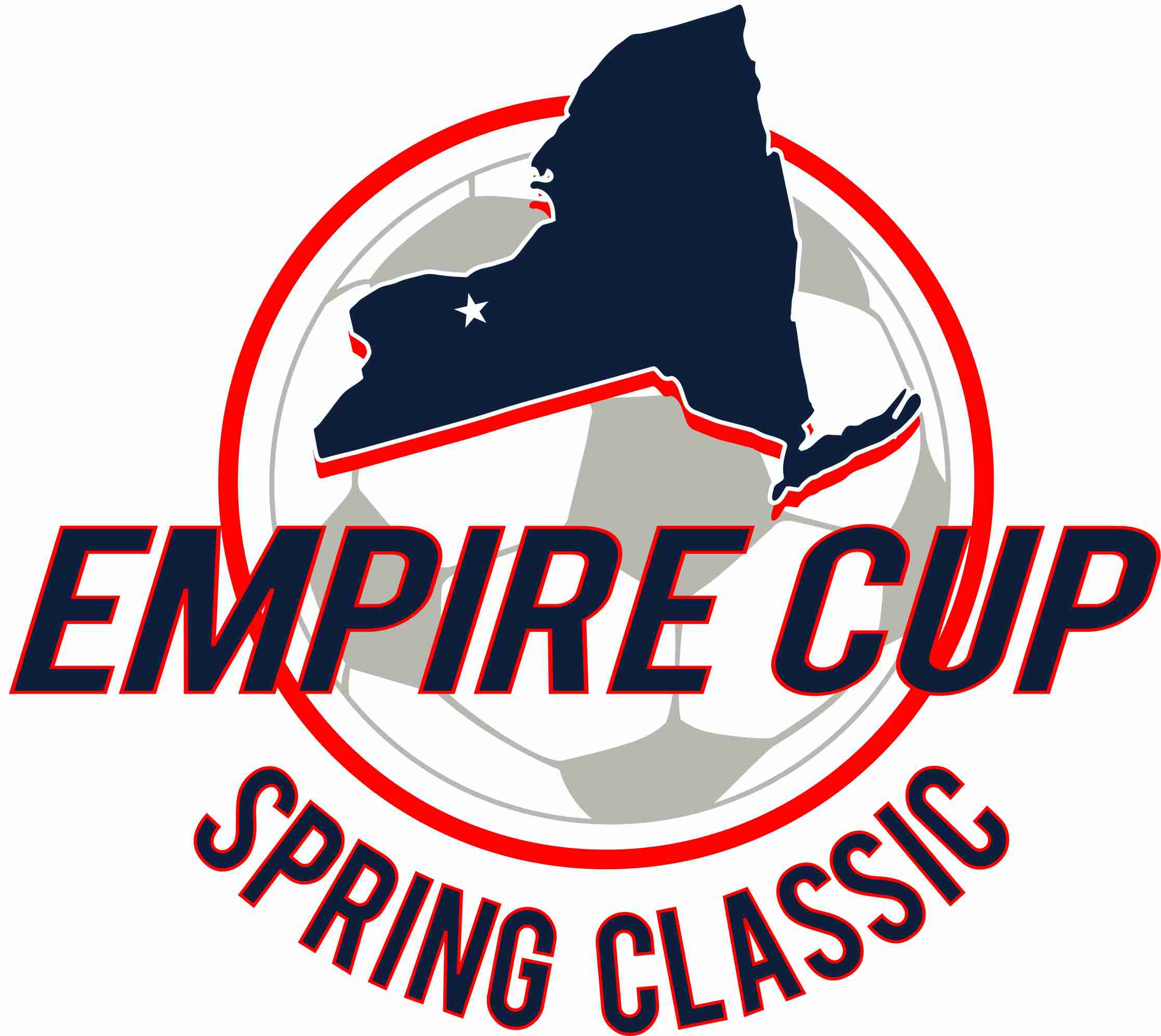 Empire Cup Spring Classic